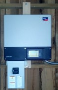 Inverter installed_13jan2015_2